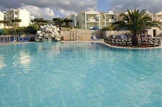Hotel Mare Blue Beach Resort
