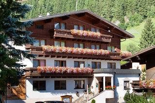 Natur Hotels See Ad Laca & Nebenhäuser - See (Ischgl) - Österreich