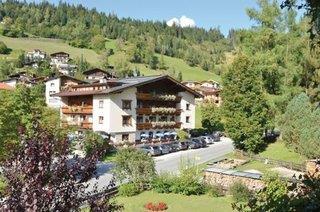 Hotel Klausenhof - Niederau (Wildschönau) - Österreich