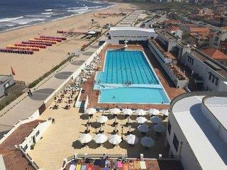 Hotel Praia Golfe