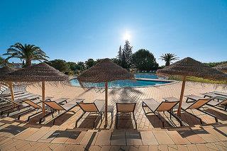 Hotel Evora - Portugal - Alentejo - Beja / Setubal / Evora / Santarem / Portalegre