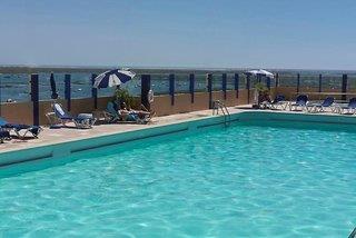 Hotel Eva - Portugal - Faro & Algarve