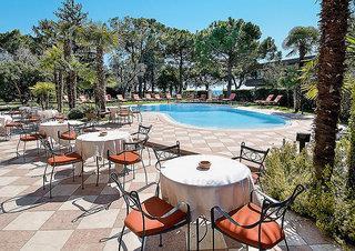 Hotel Milano - Toscolano-Maderno - Italien