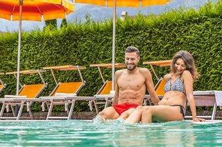 Hotel Adriana - Italien - Oberitalienische Seen