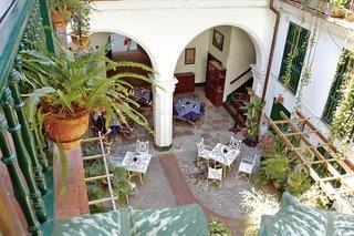 Hotel Valencia - Kuba - Kuba - Havanna / Varadero / Mayabeque / Artemisa / P. del Rio