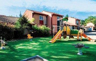 Hotel Odalys Les Villas Du Lac - Frankreich - Aquitanien