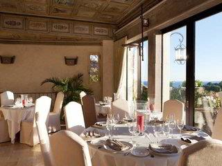 Hotel Le Cagnard