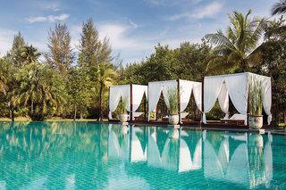 Hotel The Sarojin - Thailand - Thailand: Khao Lak & Umgebung