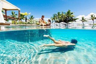 Hotel Sofitel Fiji Resort & Spa - Fidschi - Fidschi