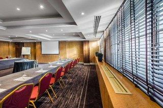 Hotel Kempinski Courthouse - Großbritannien & Nordirland - London & Südengland