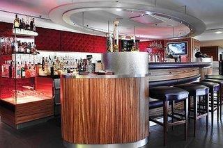 Hotel Marriott Köln - Deutschland - Köln & Umgebung