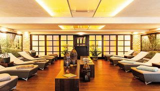 Hotel Ringhotel Munte am Stadtwald - Deutschland - Bremen
