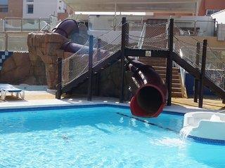 Hotel Bellavista Mar