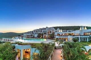 Hotel Kempinski Barbaros Bay Bodrum - Türkei - Bodrum