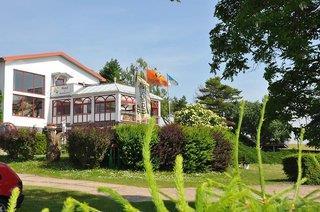 Hotel Am Gothensee - Deutschland - Insel Usedom