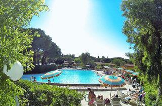 Hotel Free Beach - Italien - Toskana