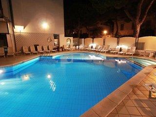 Hotel Residence Brown - Italien - Emilia Romagna