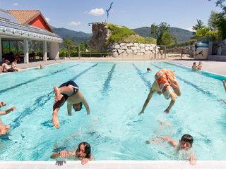 Hotel Residence Carl & Do - Italien - Oberitalienische Seen