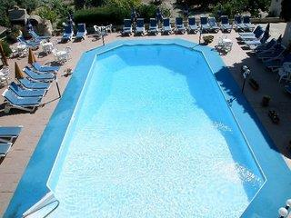 Hotel Alkionest - Zypern - Republik Zypern - Süden