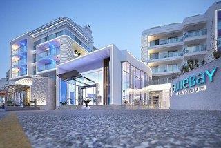 Hotel Blue Bay´s