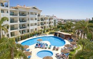Hotel Cerro Mar Atlantico - Portugal - Faro & Algarve