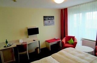Strandhotel Wietjes - Deutschland - Nordseeküste und Inseln - sonstige Angebote