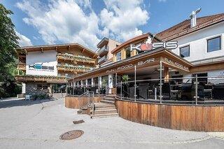 Hotel Sonne Fügen - Österreich - Tirol - Zillertal