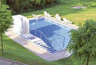 Hotel Romai - Ungarn - Ungarn: Plattensee / Balaton