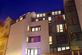 Hotel Ambassador - Schweiz - Luzern & Aargau