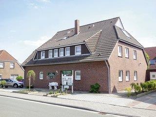Hotel Haus Friedeburg - Deutschland - Nordseeküste und Inseln - sonstige Angebote