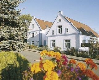 Hotel Haus zum Kranich - Deutschland - Insel Rügen