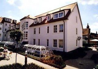 Hotel Zumnorde am Anger - Deutschland - Thüringen