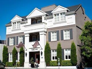 Hotel Maison 140 - USA - Kalifornien