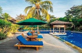 Hotel Risata Bali Resort - Indonesien - Indonesien: Bali
