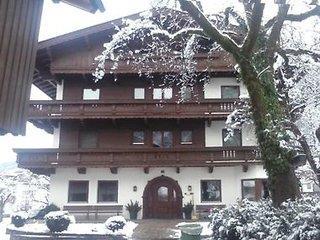 Hotel Kumbichlhof - Österreich - Tirol - Zillertal