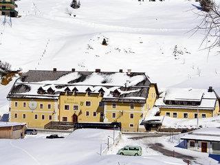Hotel Wisenegg - Österreich - Salzburg - Salzburger Land