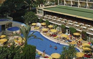 Hotel RH Princesa - Spanien - Costa Blanca & Costa Calida