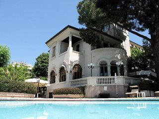 Hotel De La Ville - Italien - Emilia Romagna