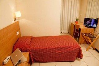 Hotel Majorca Riccione - Italien - Emilia Romagna