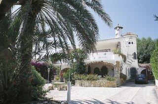 Hotel Paraiso Del Sol - Spanien - Costa Dorada