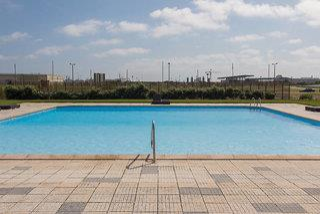 Hotel Soleil Peniche - Portugal - Costa de Prata (Leira / Coimbra / Aveiro)