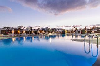 Hotel Sands Beach Resort - Spanien - Lanzarote
