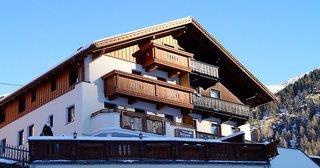 Hotel Bergsee - Österreich - Tirol - Westtirol & Ötztal