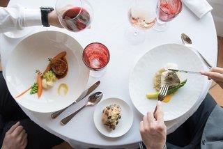 Hotel Le Mas de Pierre - Frankreich - Provence-Alpes-Côte d'Azur