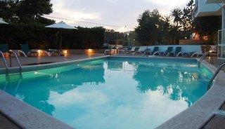 Hotel Marthas - Spanien - Mallorca