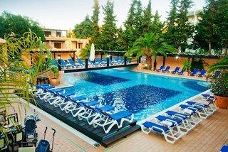 Hotel Balaia Mar - Portugal - Faro & Algarve