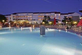 Hotel Zvonimir - Kroatien - Kroatien: Insel Krk
