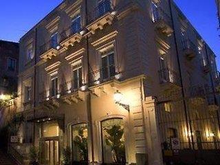 Hotel Il Principe - Italien - Sizilien