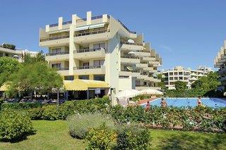 Hotel Residence Le Zattere - Italien - Venetien