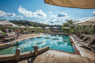 Hotel D´Amelia Villa - Italien - Aostatal & Piemont & Lombardei